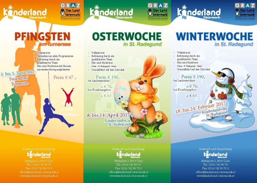Pfingsten-Winter-Oster